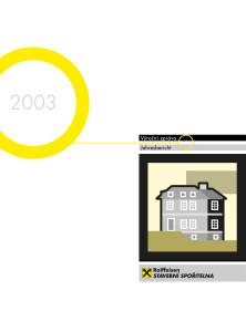 vz RSTS 2003-1 kopie